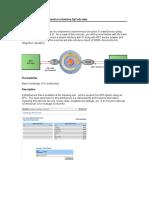 EX7 - RFC to WebService
