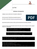 Practica Apache 1