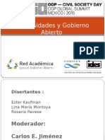 Universidades y Gobierno Abierto+EK+LM+RP (1)