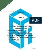C1 TEMA 4