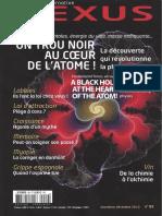 Nexus-Nov-Dec-2013-Black-hole-at-heart-of-Atom-ENGLISH.pdf