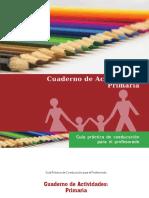 Guaprcticadecoeducacinenprimaria 121015161605 Phpapp02 (1)