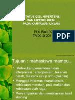 Pembekalan PLK mahasiswa.pptx