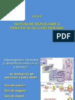 curs CTD II 2