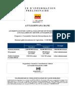 NI_AWB_AUG_Capital_Salariés_007_2012_P.pdf