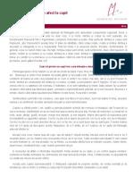 Criza de Afect La Copil PDF-1