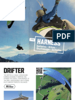 catalego_harness_2014(2).pdf