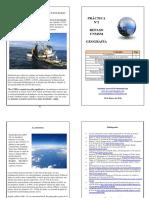Practica 2-Atmosfera y Clima-repaso Unmsm Enero-marzo 2016