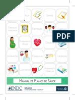 Manual Sobre Planos de Saude