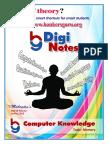 Notes Memory.pdf