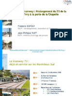 06-prolongement-t3-paris-7-8-june-2012-dupouy--huet