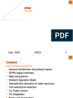 GPRS Technical Introduction Version1.0