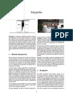Intypedia
