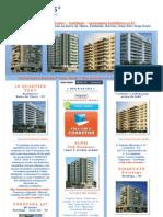 Imóveis RJ | Lançamentos Rio de Janeiro | Imobiliária OnlIne