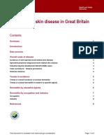 skin.pdf