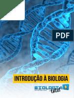 BT.01 - Introdução a Biologia