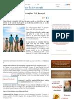 Principalele Datorii Ale Părinţilor Faţă de Copii - Lun, 28 Apr 2014 09-01-37 _ Doxologia