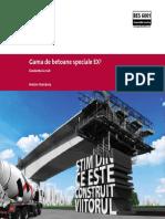 Brosura Holcim Betoane EX3 WEB