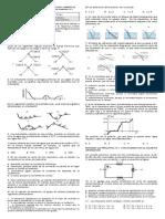 Test Olimpiadas de fisica.pdf