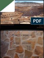 Catalogo Piedra Natural Luis Navas enero 2016