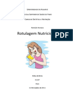Nh Rotulagemnutricional 111121184537 Phpapp01
