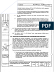 Pages From PTS- 11CR343-3