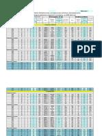 Приложение 4.pdf