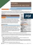 major expenditures information sheet 2 6 7 f1