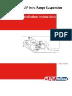 13aIntrarangesuspensioninstallationinstructions