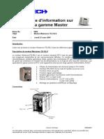 13-noteinfo-312 (1).pdf