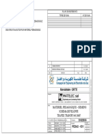 PEDA2-631.pdf
