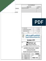 PEDA2-633.pdf