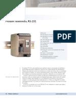 modemrtbtd35catalogocomercial.pdf
