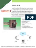 TD-35.pdf