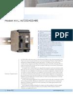 TD-36_485_FR.pdf