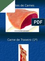 Cortes de Carnes 2879