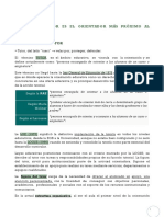 BT2 EL TUTOR EN LA  ACCION TUTORIAL.pdf