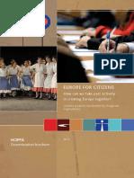 pec-hu_disemination_brochure_2012_en.pdf