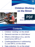 child labour ppt.