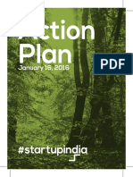 StartupIndia_ActionPlan_16January2016
