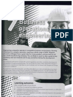 business Operatons in engineering.pdf