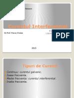 Electroterapie (1)
