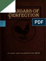 americanstandard00ameriala livro 1910.pdf