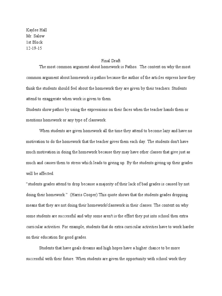 childhood essay writing useful phrases irish