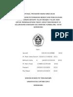 contoh proposal phbd