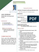 Adil_New_CV.pdf