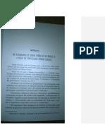 Cap 6 - John Dewey e o Ensino de Arte no Brasil