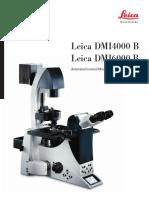 Leica_DMI4000_6000