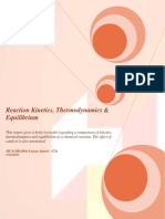 Reaction Kinetics,Thermodynamics & Equilibrium.pdf