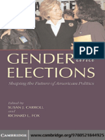ELECTIONS Gender and Elections.pdf